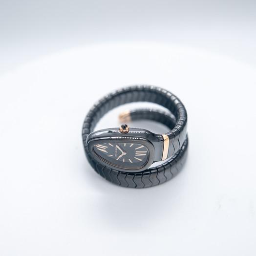 Bvlgari Serpenti 102734