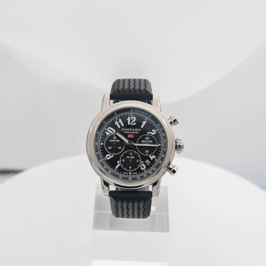 Chopard Mille Miglia 168589-3002