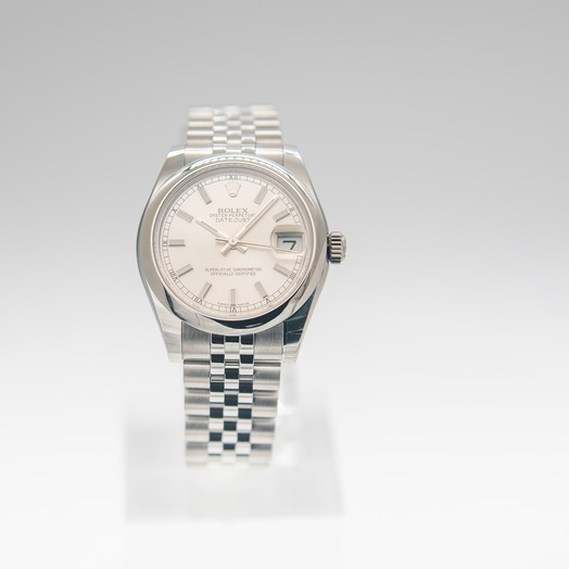 Rolex Lady Datejust 178240-0005