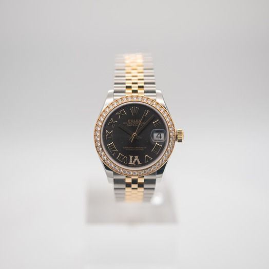 Rolex Datejust 278383RBR-0018