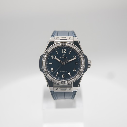 Hublot Big Bang 465.SX.7170.LR.1204