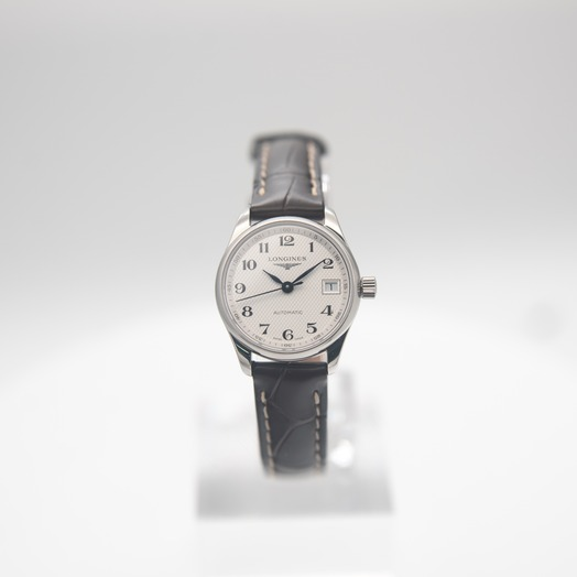 Longines The Longines Master Collection Automatic Women's Watch L21284783