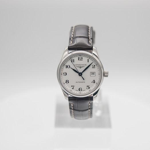 Longines The Longines Master Collection L22574783