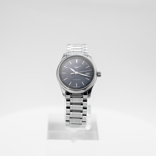 Longines The Longines Master Collection L22574926