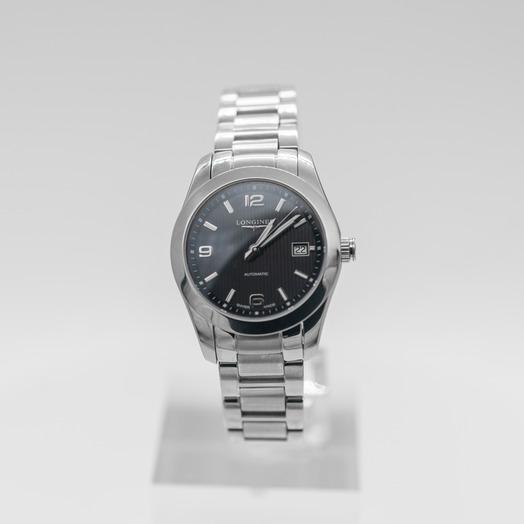 Longines Conquest Classic L22854566