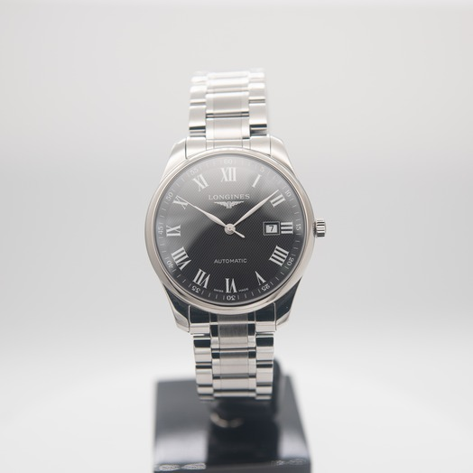 Longines The Longines Master Collection L28934516