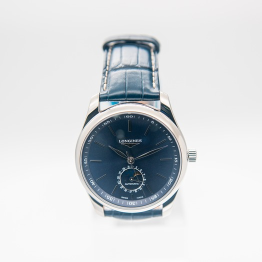 Longines The Longines Master Collection L29094920