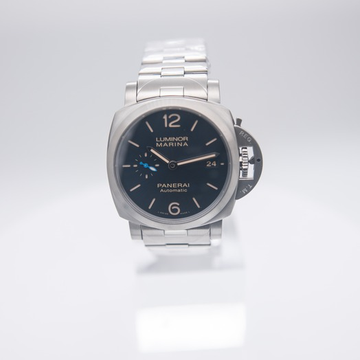 Panerai Luminor PAM01028